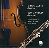 Paddy Carty & Conor Tully Traditional Music of Ireland