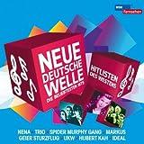 WDR - Die beliebtesten NDW-Hits