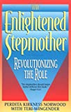 The Enlightened Stepmother: Revolutionizing the Role