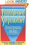 Enlightened Stepmother