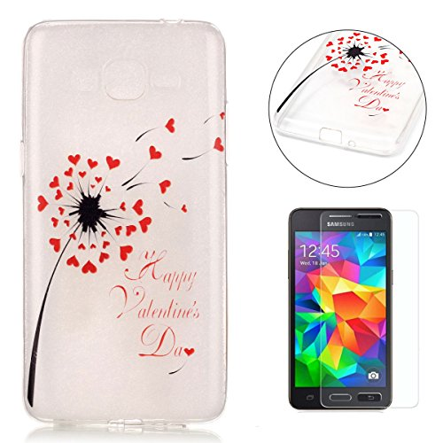 casehome-silicone-gel-samsung-galaxy-grand-prime-g530-case-with-free-screen-protector-crystal-clear-