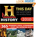 2010 History Channel This Day in Hist...