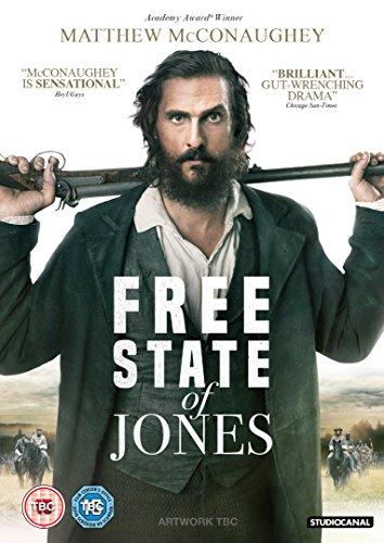 free-state-of-jones-dvd-2016