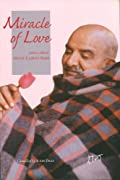 Miracle of Love, stories about Neem Karoli Baba