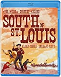 South of St. Louis [Blu-Ray]