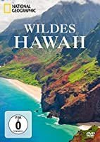 National Geographic - Wildes Hawaii
