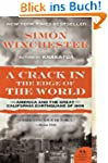 A Crack in the Edge of the World: Ame...