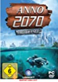 ANNO 2070: Die Tiefsee (Add-On)