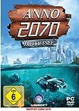 ANNO 2070: Die Tiefsee
