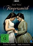 Sarah Waters' Fingersmith (Doppel-DVD) [Import allemand]