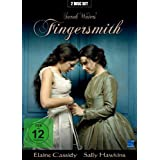 "Sarah Waters' Fingersmith [2 DVDs]von ""Rupert Evans"""