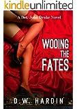 Wooing The Fates (Detective John Drake Book 2)