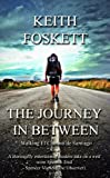 The Journey in Between (English Edition)