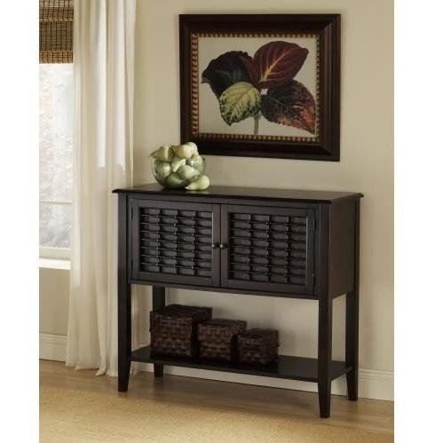 Buy Low Price Hillsdale Furniture Sideboard – Embassy Sideboard – Hillsdale Furniture – 4808-850 (4808-850)