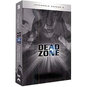 Dead Zone, saison 3