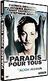 Paradis pour tous