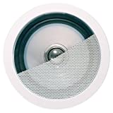 KEF Ci 100QR - Speaker - 50 Watt - 2-way - coaxial