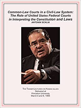 the role and purpose of the court of law in the united states This monograph will discuss the role of indian tribal courts and courts the united states supreme court held indian sovereignty, tribal law and united states law in the nineteenth century, 1994.