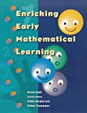 img - for Enriching Early Mathematical Learning book / textbook / text book