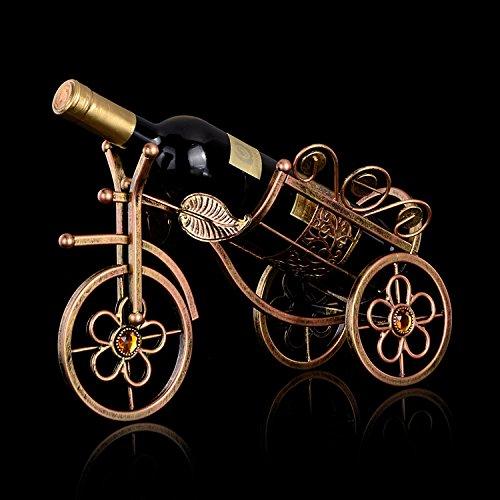 fini-en-acier-inoxydable-wine-rack-porte-parole-tient-debouteuropean-creative-salon-fer-a-repasser-f