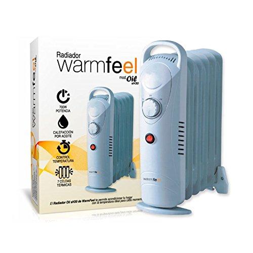radiador-de-aceite-oil-sh30-700w-warmfeel