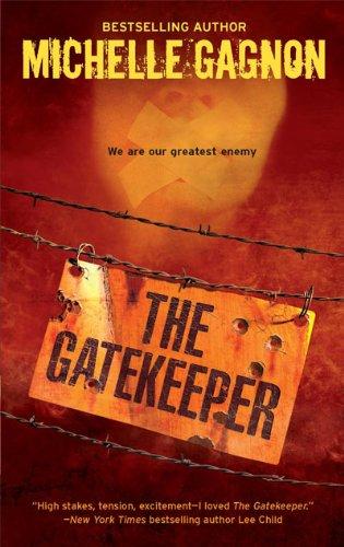 Image of The Gatekeeper