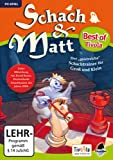 Schach & Matt [Best of Tivola] [PC Download]