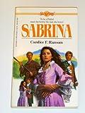 Sabrina (Sunfire)