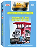 Thomas and Friends: Thomas and the Special Letter (2007)