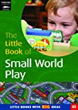 Little Book of Small World Play