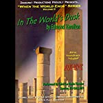 In the World's Dusk | Edmond Hamilton