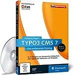 TYPO3 CMS 7 - Das Training für Webent...