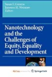 img - for Nanotechnology and the Challenges of Equity, Equality and Development book / textbook / text book