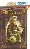 Jim Henson's The Storyteller HC