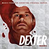Dexter - Season 5 (Music From The Showtime Original Series)