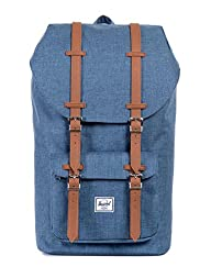 Herschel Supply Co. Little America, N…