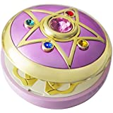 "Proplica Crystal Star ""Sailor Moon"""