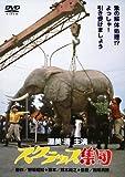 スクラップ集団[DVD]