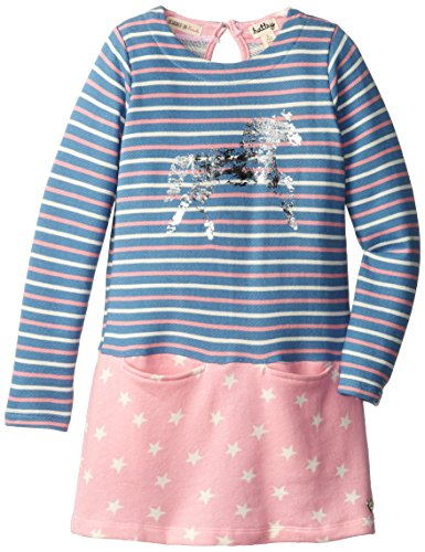 French Toddler Clothing front-320279