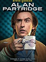 Alan Partridge [HD]