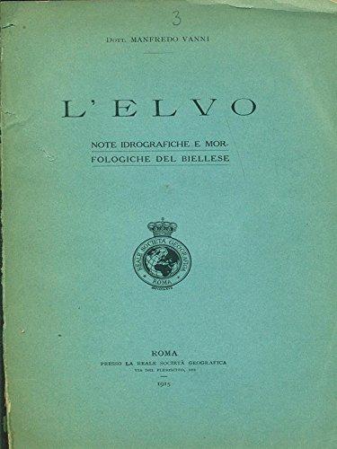 lelvo