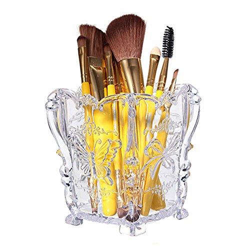 luckyfine-acrylic-makeup-cosmetic-storage-box-case-brush-pen-pencil-case-holder-organizer-transparen