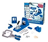 Kreg K4MS Jig Master System