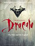 """The Making of Bram Stoker's """"Dracula"""" (0330328581) by Coppola, Francis Ford"""