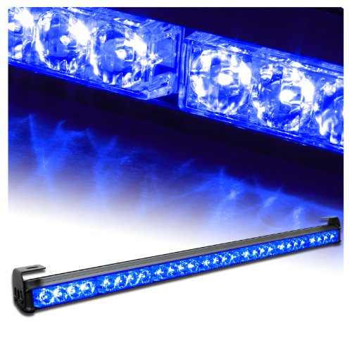 Led Light Blue