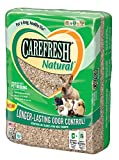 Carefresh Natural Premium Soft Pet Be...