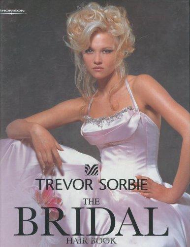 trevor-sorbie-bridal-hair-the-bridal-hair-book