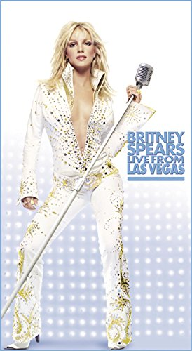 Britney Spears - Britney Spears; - Zortam Music