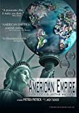 American Empire: An Act of Collective Madness