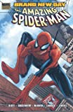 Amazing Spider-Man: Brand New Day, Vol. 1 (0785128433) by Dan Slott